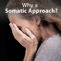 Radix and Somatic Therapy