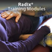 Radix Training Workshops