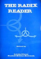 Radix Reader